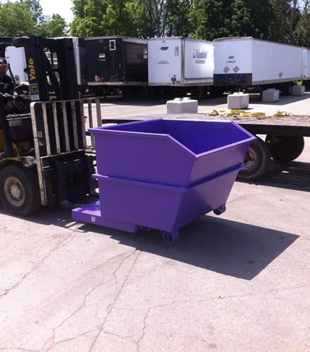 Buesink welding repair strathroy ontario - Collapsible trash bins ...