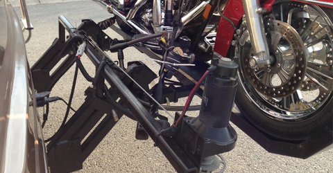 custom-motorcylce-lift-buesink-welding-strathroy