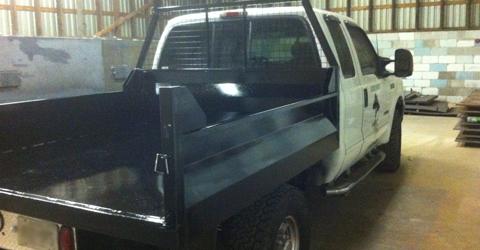 custom-truck-bed-welding-buesink-ontario